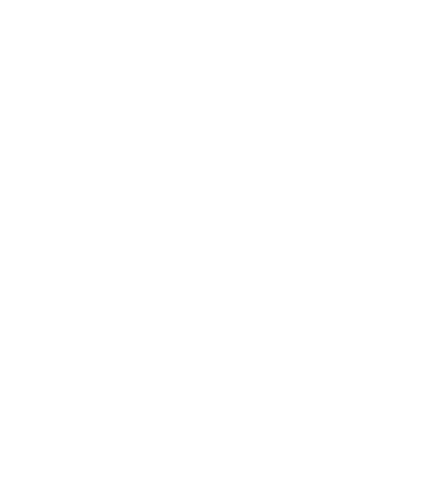 Creative Cabal